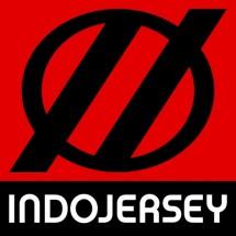 Indojersey
