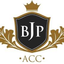RJP ACC