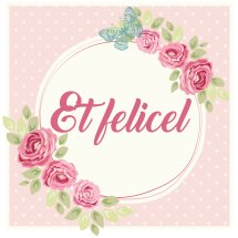 Et Felicel
