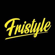 FRISTYLE
