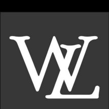 Logo Kopi Wangi Lestari