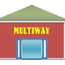 Logo multiwaym2m