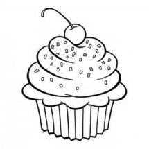 Logo Hidangan Lezat