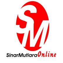 Logo Sinarmutiara Online