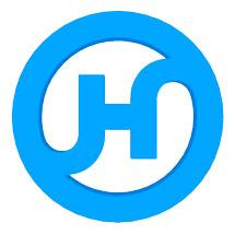 Logo Hanins Store