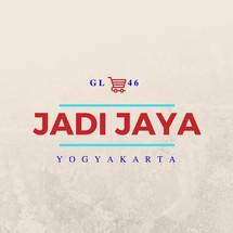 JadiJaya