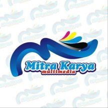 Mitra Grosir Plastik Logo