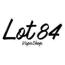 Lot84 VapeShop