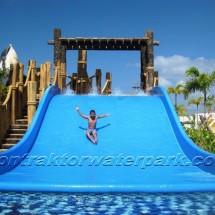 kontraktor_waterpark