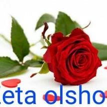 Logo zetaolshop82