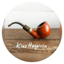 Kios Hazairin