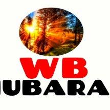 wb mubarak sembada
