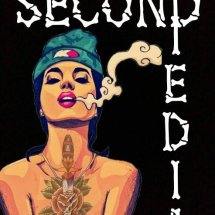 Second_pedia
