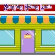 Shopping Hwang Louis