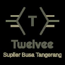 Logo Twelvee