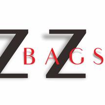 Izza Bags