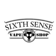 sixthsensevape