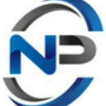 Logo Nootbook part