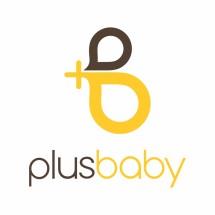 Logo plusbabystore