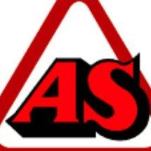 Logo AS komputer