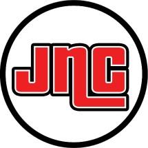 Logo Jakarta Notebook Center