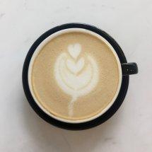 Logo EspressoMart