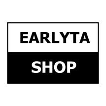 Earlyta Shop
