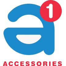 Logo A1 Accessories