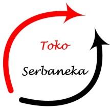 TokoSerbaneka