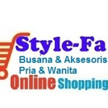 Style-Fa Store