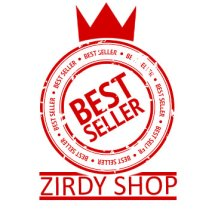 Zirdy Shop