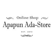 Logo Apapun Ada-Store