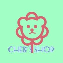 My C2C Shop