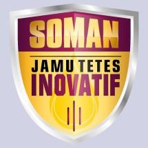 Soman Resmi