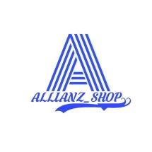ALLIANZ_SHOP