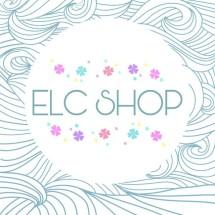 Logo ELC.Shop