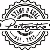 Logo Partyotix