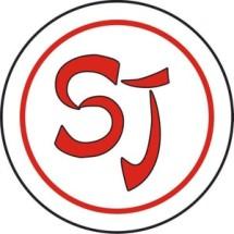 Sinar Jaya BSD