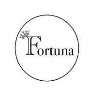Fortuna indo