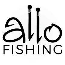 Logo Allo Fishing