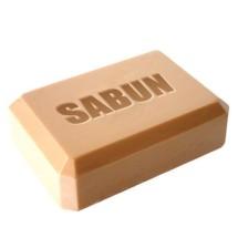 Logo Sabun DPK