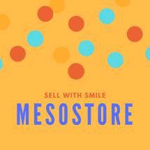 mesostore
