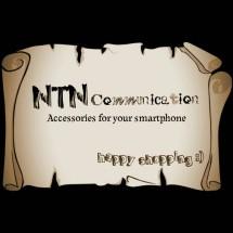 NTN communication