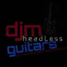 Djm_Shop