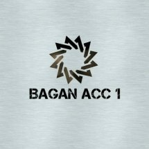 Bagan Acc 1