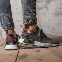 Panic_shoes