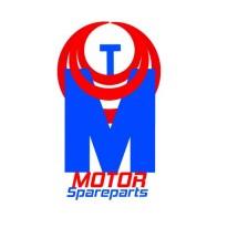 Tmmotor group