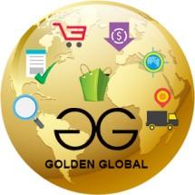 GOLDEN GLOBAL