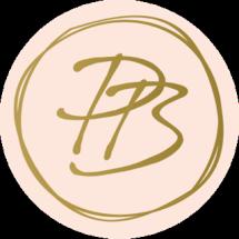 ponnybeaute1
