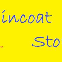 Raincoat Store